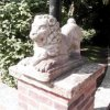 Whitworth Lion Guard